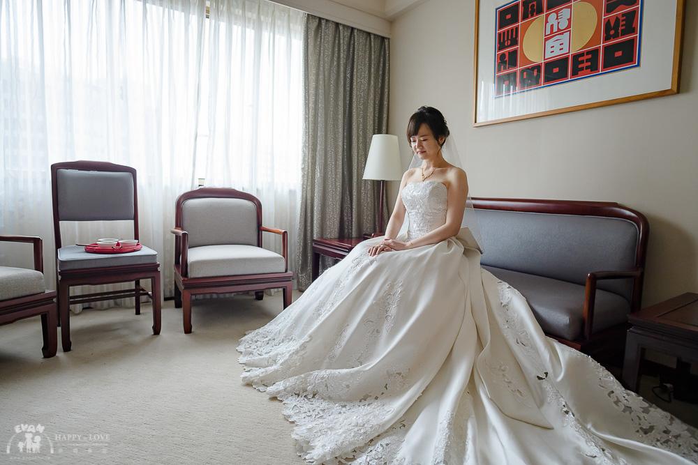 台北福華飯店-婚攝-婚宴_057