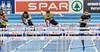 DSC_6130 (Adrian Royle) Tags: birmingham thearena sport athletics trackandfield indoor track athletes action competition running racing jumping sprint uka ukindoorathletics nikon