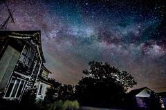6A3A4739 (Joe McEwan) Tags: milkyway astrophotography nightphotography nightshots universe stars