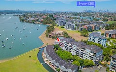 18/3 Harbourview Crescent, Abbotsford NSW