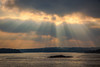 The Narrows (explored) (Chris-Henry) Tags: portaferry strangford lough ards peninsula county down northern ireland coast tidal castleward bay island