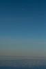 Expedition 54 Soyuz MS-06 Landing (NHQ201802280009) (NASA HQ PHOTO) Tags: soyuzcapsule kazakhstan parachute roscosmos zhezkazgan soyuzms06 expedition54 expedition54landing kaz nasa billingalls