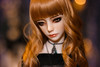 (Fitsi-Fits) Tags: bjd dollmore zaoll luv