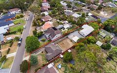 9 & 9a Abbott Rd, Heathcote NSW