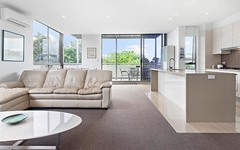 808/220 Mona Vale Road, St Ives NSW