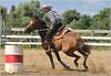 Paris Fair - Barrel Racing 50 (2.5 Million + views!!! Thank you!!!) Tags: canon eos 70d 70200mm ef70200f4l psp2018 paintshoppro2018 paris ontario canada barrelracing sport action horses horse efex topaz