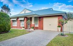 4 Wattle Grove, Lavington NSW