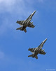 United States Marine Corps McDonnell Douglas F/A18A++ Hornet VW-04/162451, VMFA-314 'The Black Knights' Run & Break over Morón AFB/LEMO (Mosh70) Tags: morónairbase unitedstatesmarinecorps mcdonnelldouglas fa18a hornet fa18hornet fa18ahornet vmfa314 theblackknights