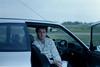 Pensive 205 owner (andreboeni) Tags: classic car automobile cars automobiles voitures autos automobili classique voiture rétro retro auto oldtimer klassik classica classico peugeot 205 205gti 19