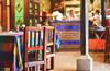 el meson de los laureanos (rockinmonique) Tags: mexico sinaloa elquelite restaurant authentic colourful vibrant vacation moniquew canon canont6s tamron tamron45mm copyright2018moniquewphotography