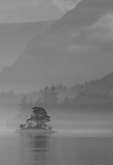 50 Layers of grey (billp1301) Tags: keswick england unitedkingdom gb