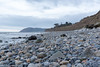 Shankill Beach - DSC_0128 (John Hickey - fotosbyjohnh) Tags: 2018 january2018 shankill dublin ireland coast coastline coastalview stones stonybeach irishsea beach seascape seaside sea seashore brayhead cliff