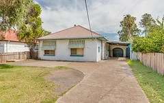 203 Anderson Drive, Beresfield NSW