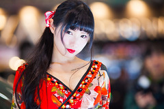 東京オートサロン2018 画像50
