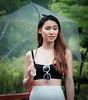 Fuji-3 (Gloomis10) Tags: richardshootstreet streetphography potd dragonfly streetportraits