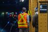 EM-180116-SubwayFatalityNYC-005 (Minister Erik McGregor) Tags: erikmcgregor ltrain mta nyc nycsubway nyfd nypd newyork photography struckbytrain subwaystation accident fatality 9172258963 erikrivashotmailcom manhattan ©erikmcgregor usa