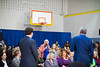 New York City Mayor Bill de Blasio co-hosted a town hall with Ben Kallos, Council Member from the 5th district on Wednesday, January 17, 2018. Benjamin Kanter/Mayoral Photo Office. (nycmayorsoffice) Tags: benkallos billdeblasio carnegiehill community communityevent councilmember councilmemberbenkallos district5 eastharlem elbarrio lenoxhill mayor midtowneast newyorkcounty outreach rooseveltisland suttonplace townhall yorkville manhattan newyork newyorkcity newyorkcitymayorbilldeblasio nyc uppereastside unitedstates us