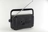 Radio_Panasonic-RF-2400EG9-K_2018-Rueckseite_2018 (Veit Schagow) Tags: radio receiver broadcast rundfunkempfänger panasonic rf2400eg9k