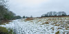 Wyken Croft Nature Reserve 21st January 2018 (boddle (Steve Hart)) Tags: wyken croft nature reserve 21st january 2018 samsung galaxy note 8 wild wilds wildlife life natural winter cloud clouds panoramic landscape