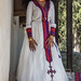 IMG_5700 Addis Abeba