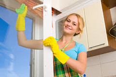 Cleaning Services in Johns Creek GA (24Hr Pure Carpet Care) Tags: cleaning services johns creek ga