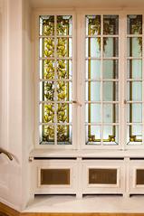 LAFAYETTE-104 (MMARCZYK) Tags: france alsace 67 strasbourg galeries lafayette berninger jules krafft gustave grand magasin est grandest architecture architektura escalier schody