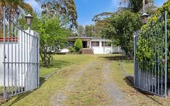 49 Waldegrave Crescent, Vincentia NSW