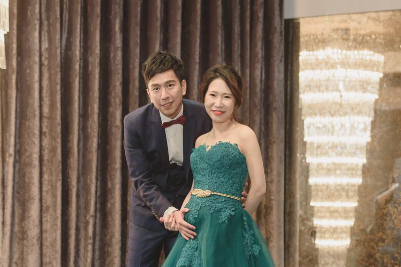 新秘Chloe S,世貿33,世貿33婚宴,世貿33婚攝,婚攝,新秘Chloe,MSC_0057