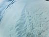 """Down in a hole feeling so small"" - Volcano Cotopaxi - Ecuador (TLMELO) Tags: cayambe cotopaxi antisana corazon ecuador volcano vulcan vulcão equador summit cumbre keepwalking justdoit impossibleisnothing man home kneel ajoelhado crater cratera andes pequeñoalpamayo southamerica américadosul altiplano climb climber mount trekking sky céu clouds caminhada heavy hiking climbing hike backpack backpacking walking walk ice glacier glaciar gelo snow neve cume landscape nature natureza paisagem trilha mountain montanha mountaineer panorama illinizas"