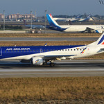 Air Moldova thumbnail
