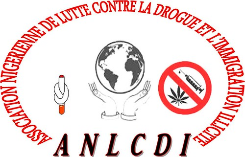 Association nigerienne de lutte contre la drogue