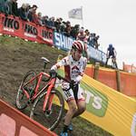 Cyclocross Hoogerheide 2018 101 thumbnail