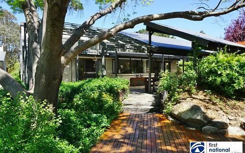 21 Woodleigh Drive, Murrumbateman NSW