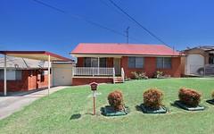 30 Wilga Street, Blacktown NSW