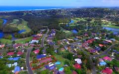 16 Aloota Crescent, Ocean Shores NSW
