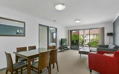48/78 Brookes Street, Bowen Hills QLD