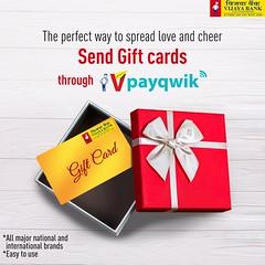 Vijaya Bank Digital Wallet (Vijaya Bank) Tags: digital wallet app