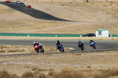 2-17-18 Willow (SoCal Brian's Page) Tags: racing willowwillow springs motorcycles