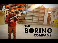 I Built The Boring Company Flamethrower! (Xtrenz) Tags: airsoft boring built company diy elon fire flamethrower hack hacked howto jason maker making musk propane replica salerno soihadthisidea spacex tesla torch tutorial