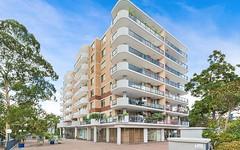 29/1-9 Gray Street, Sutherland NSW