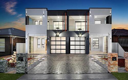 94A Mackenzie Street, Revesby NSW