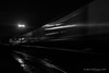 Rainy Night @ Mill Creek, PA (Darryl Rule's Photography) Tags: 2018 alto altoona clouds cloudy cresson diesel diesels eastslope february gallitzin horseshoecurve lilly mcfarlanescurve middledivision ns norfolksouthern pa pc prr penncentral pennsy pennsylvania pennsylvaniarailroad pittsburghline portroyal portage positionsignals railroad railroads rain rainy rt53 signals snow snowing southfork summerhill sun sunny tipton tower train trains westslope winter