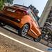 2018-Hyundai-Elite-i20-8