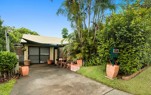 14 Lalina Ave, Tweed Heads West NSW