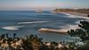 Punta Espiritu Santo 1.)-2091 (dironzafrancesco) Tags: bäume tamron ndfilter wasser tamronsp2470mmf28diusd slta99v sony haida lightroomcc principadodeasturias spanien es