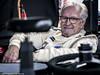 2017 Zandvoort Historic GP: Harm Lagaaij (8w6thgear) Tags: zandvoort historic gp grandprix 2017 portrait racingdriver harmlagaaij avs shadow mk1 canam sportscar paddock