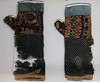 IMG_20180115_142709 (H Sinica) Tags: silkroad 香港歷史博物館 hogkongmuseumofhistory 綿亙萬里 絲綢之路