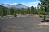 San Francisco Peaks (NaturalLight) Tags: volcano sanfranciscopeaks arizona lava sunsetcratervolcano nationalmonument