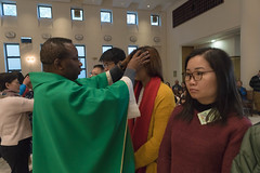 Church Ceremony 140118-64