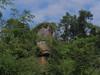 P1240314.jpg (vickydoc) Tags: lingas rivièrekbalspean cascade siemreap rivièreauxmillelingas cambodia angkor cambodge vishnou banteaysrei siemreapprovince kh